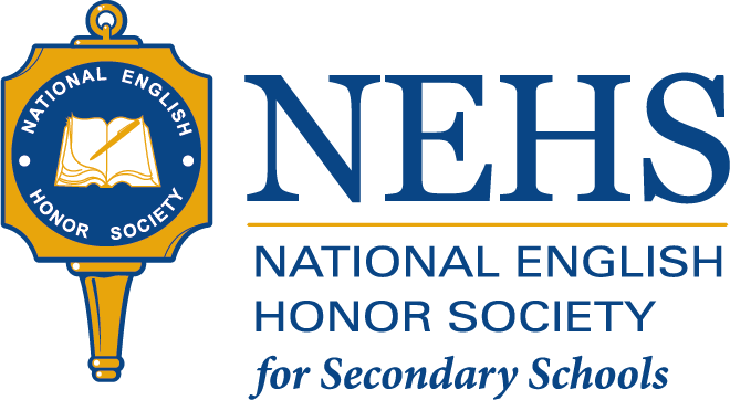 National English Honor Society for High Schools Chapter Listing